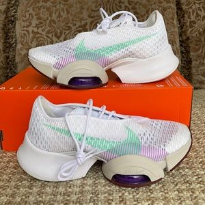 Nike Air Zoom SUPERREP 2 WMNS